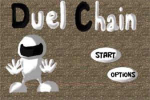 Jeu : Duel Chain