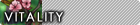 vitality1-3.png
