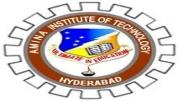 Amina Institute Of Technology