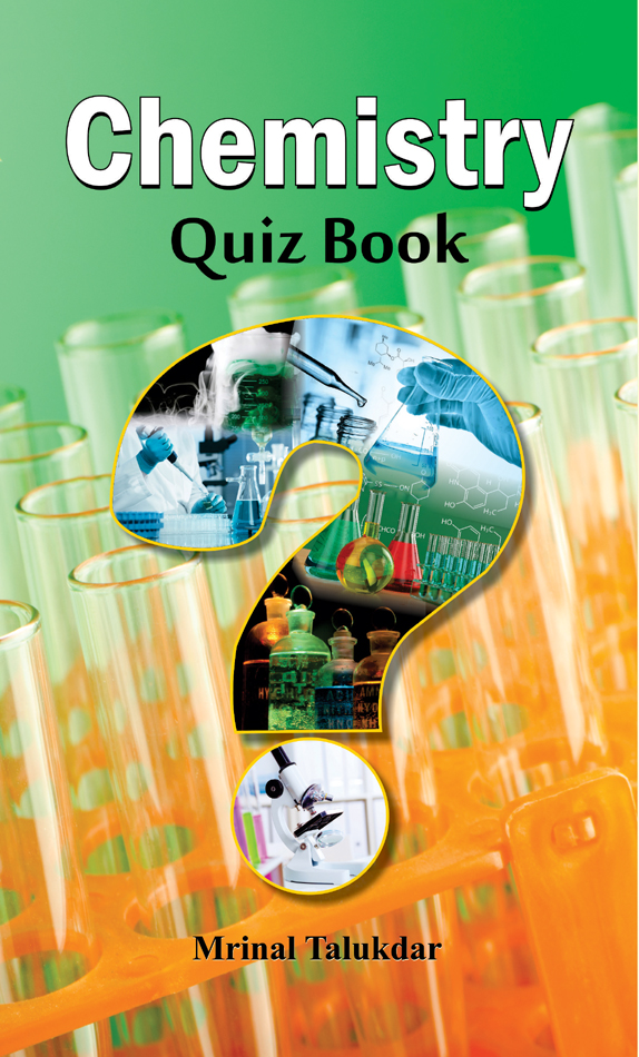 chemistry quiz Chemistry quiz is a multiple-choice game that will test your knowledge of the science of chemistry great for students and teachers to expand and sharpen your knowledge personal info optional, just save a profile and play for free.