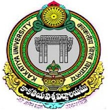 School of Distance Learning and Continuing Education, Kakatiya University