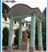 Kharagpur Homoeopathic Medical College And Hospital Kausallya