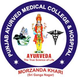 Punjab Ayurved Medical College and Hospital