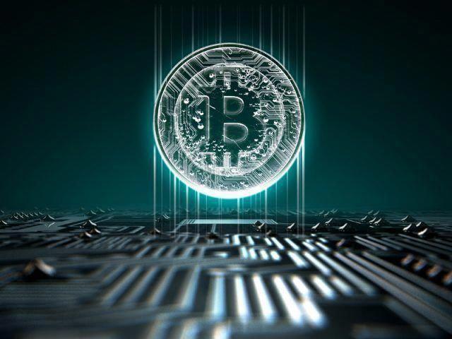 Net Coin