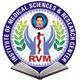 R.V.M. Institute of Medical Sciences and Research Centre, Medak, Siddipet