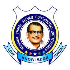 Keerrai Thamil Selvan College of Nursing