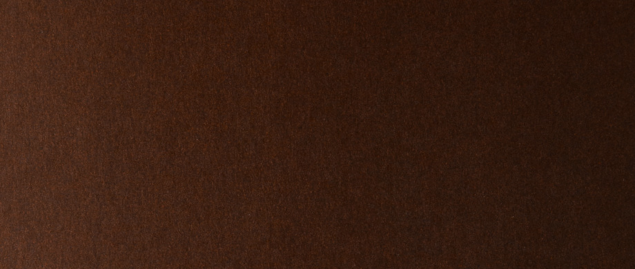 Bronze - PAPERSTORY - ART & CRAFT SUPPLIES