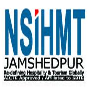 Netaji Subhas Institute Of Hotel Management and Tourism, Jamshedpur
