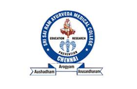 Sri Sairam Ayurveda Medical College and Research Centre, Kanchipuram