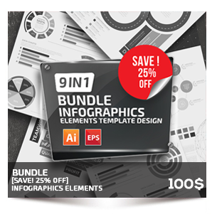 Infographic Tools - 84