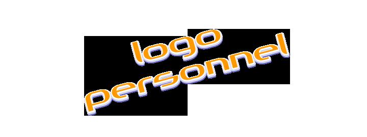 Logo personnel Aquilae