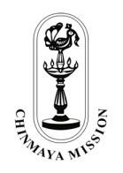 Chinmaya Mission Hospital