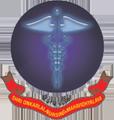 Shri Onkar Lal Nursing