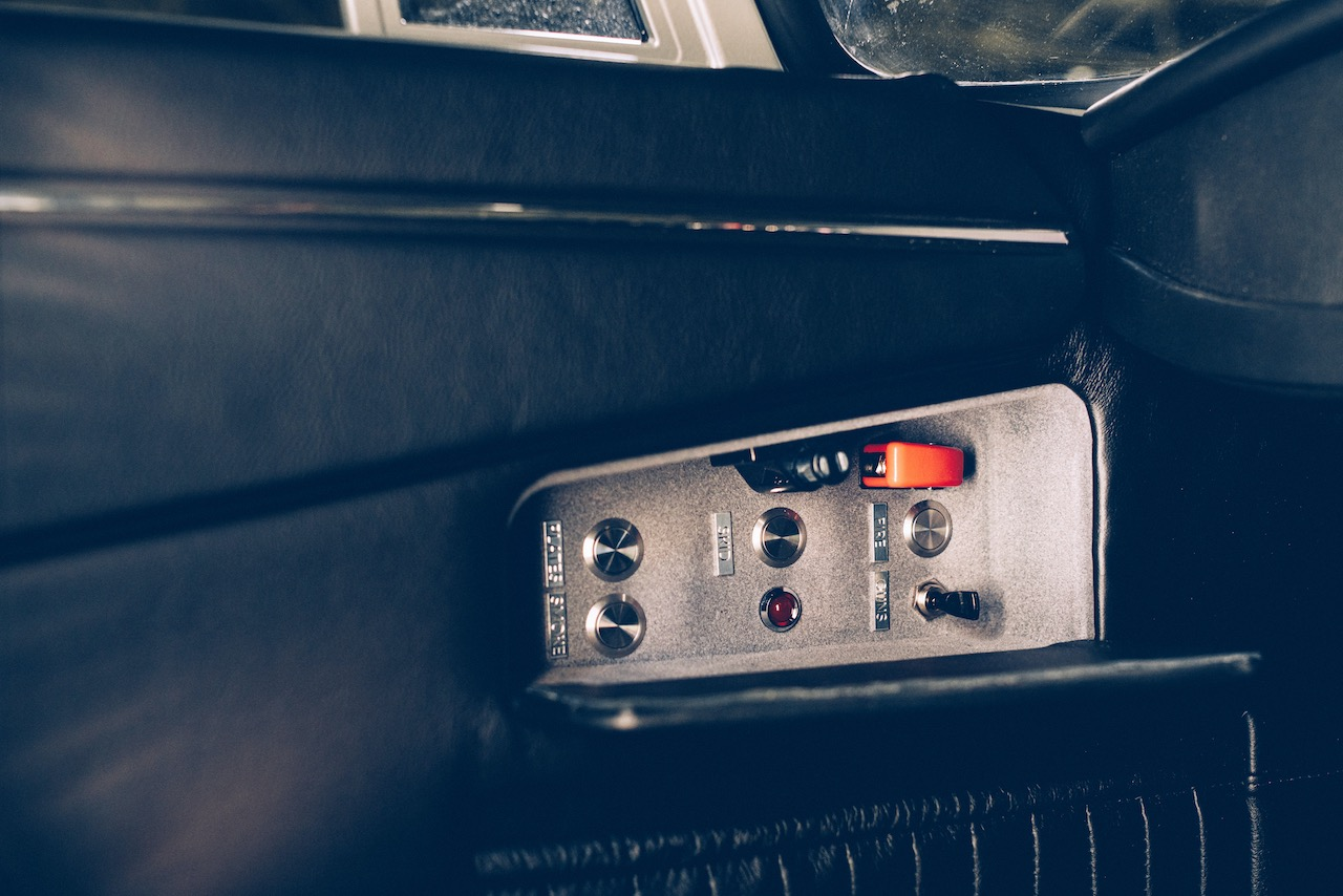 Aston Martin DB5 Junior No Time To Die Edition announced