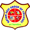 Ratan Devi College, Dhodhsar