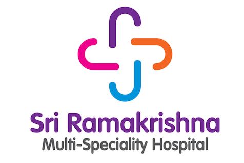 Sri Ramakrishna Hospital