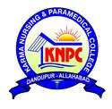 Karma Nursing and Paramedical College