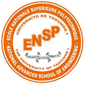 ENSP Yaounde (Ecole Nationale Supérieure Polytechnique)