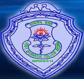 Government Ayurvedic College, Guwahati