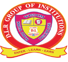 DLR Arts and Science College, Arcot