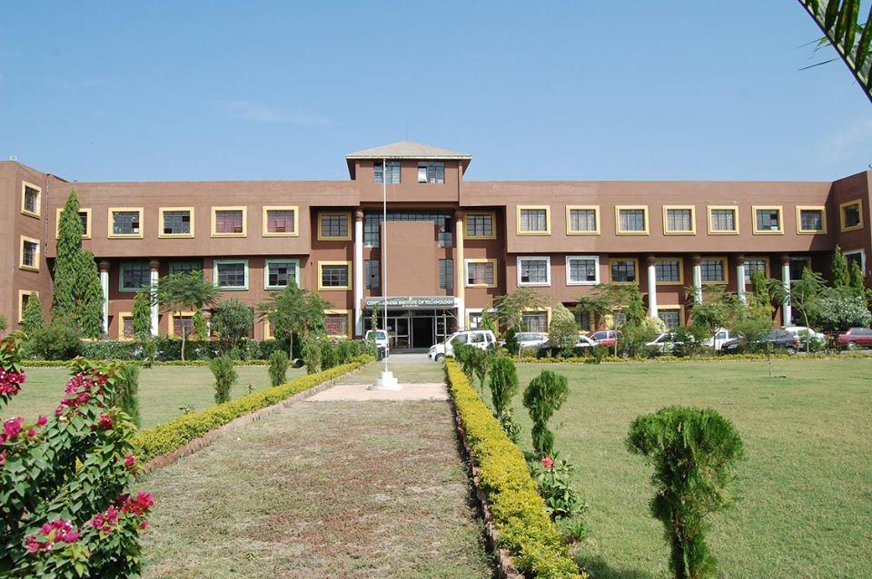 College of Professional Studies, Dr. A.P.J. Abdul Kalam University