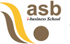 ALWAR SCHOOL OF BUSINESS AND COMPUTERS
