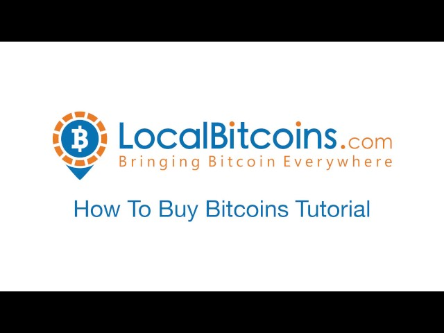 Buy Bitcoin With Paypal Instantly