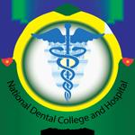 National Dental College and Hospital, Dera Bassi