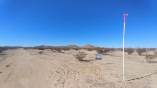 5 Acres For Sale On Higland Rd In El Mirage Ca Land For