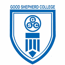 Good Shepherd College, Kottayam