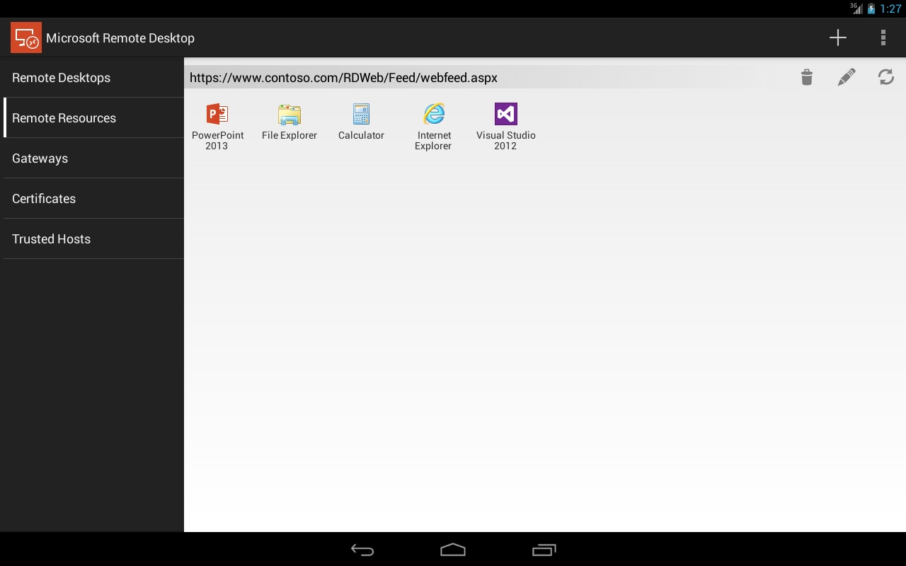 windows-remote-desktop-interfaccia