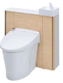 リフォレI型標準 (手洗い有り)