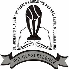 St. Joseph's Academy of Higher Education and Research, Idukki