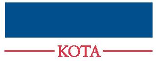 Career Point  School of Education, Kota