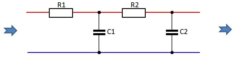 2nd_RC.jpg?dl=0