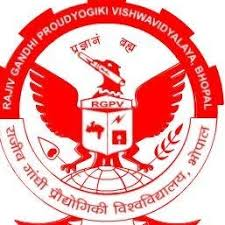 Rajeev Gandhi Prodyogiki Mahavidyalaya, Bhopal