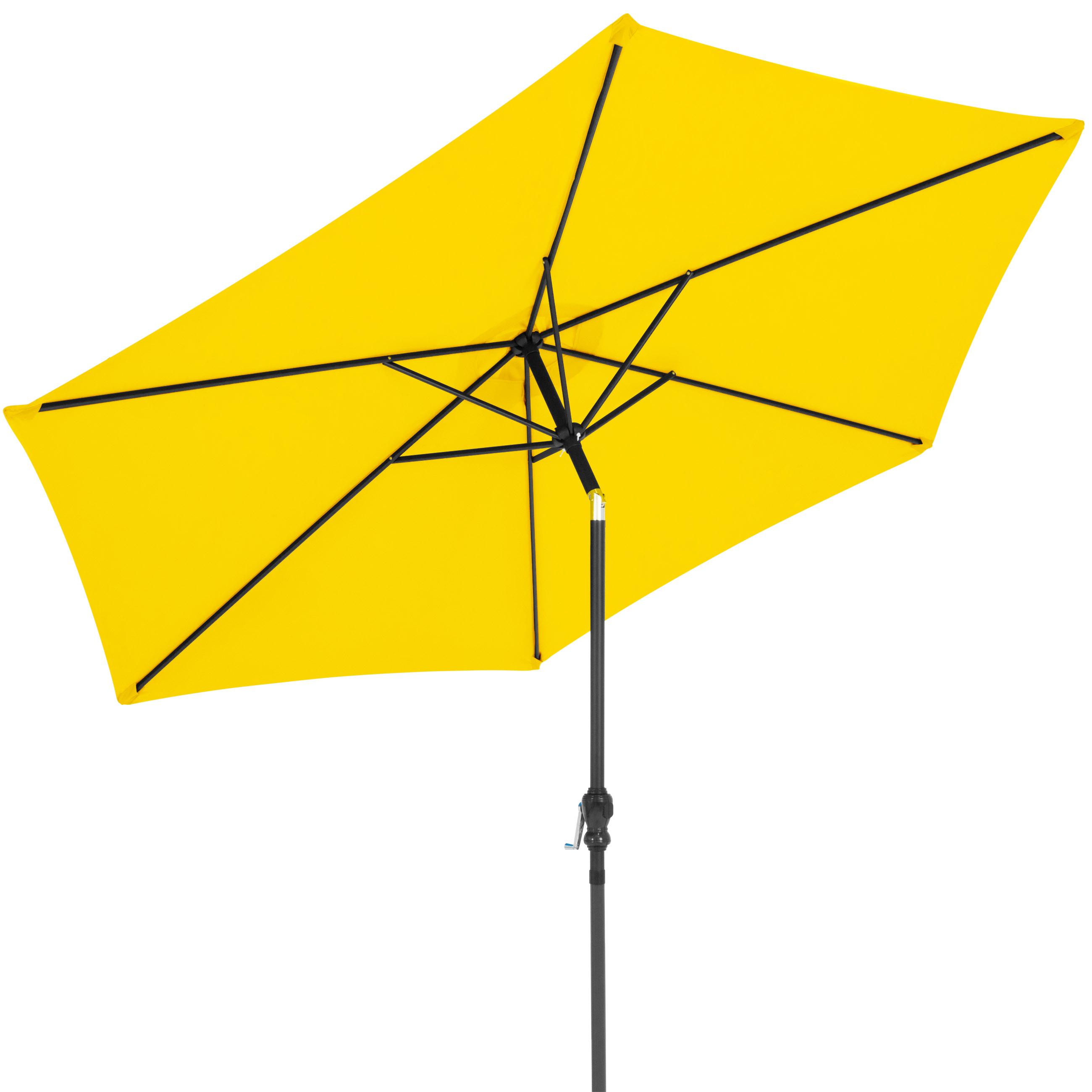 BCP-10ft-Outdoor-Steel-Market-Patio-Umbrella-Decoration-w-Tilt-Crank thumbnail 66