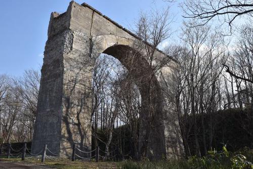 koshikawa-bridge