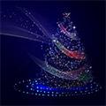 Рождество для Брайана Бенкрофта