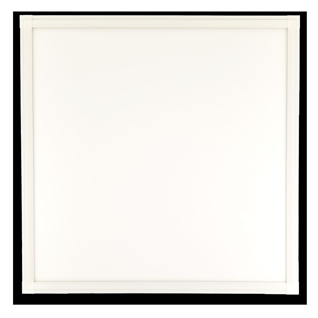 40-watt-2X2-LED-Panel-Light-Plat-01