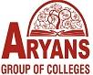 Aryans Institute Of Nursing