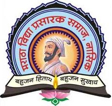 Dr. Vasantrao Pawar Medical College Hospital and Research Centre, Nashik