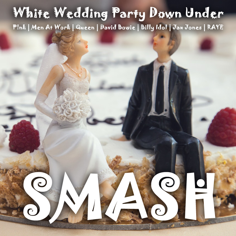 white-wedding-party-down-under.png