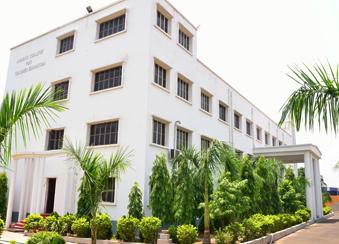 Anindita College For Teacher Education, Paschim Medinipur