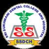 Sukhmani Dental College and  Hospital, Derabassi
