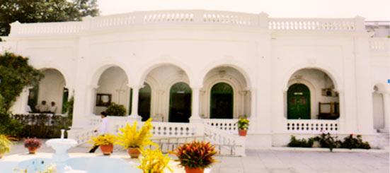 Princess Esin Women's Educational Centre Image