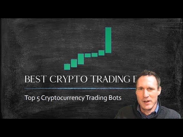 Exchange Alternative