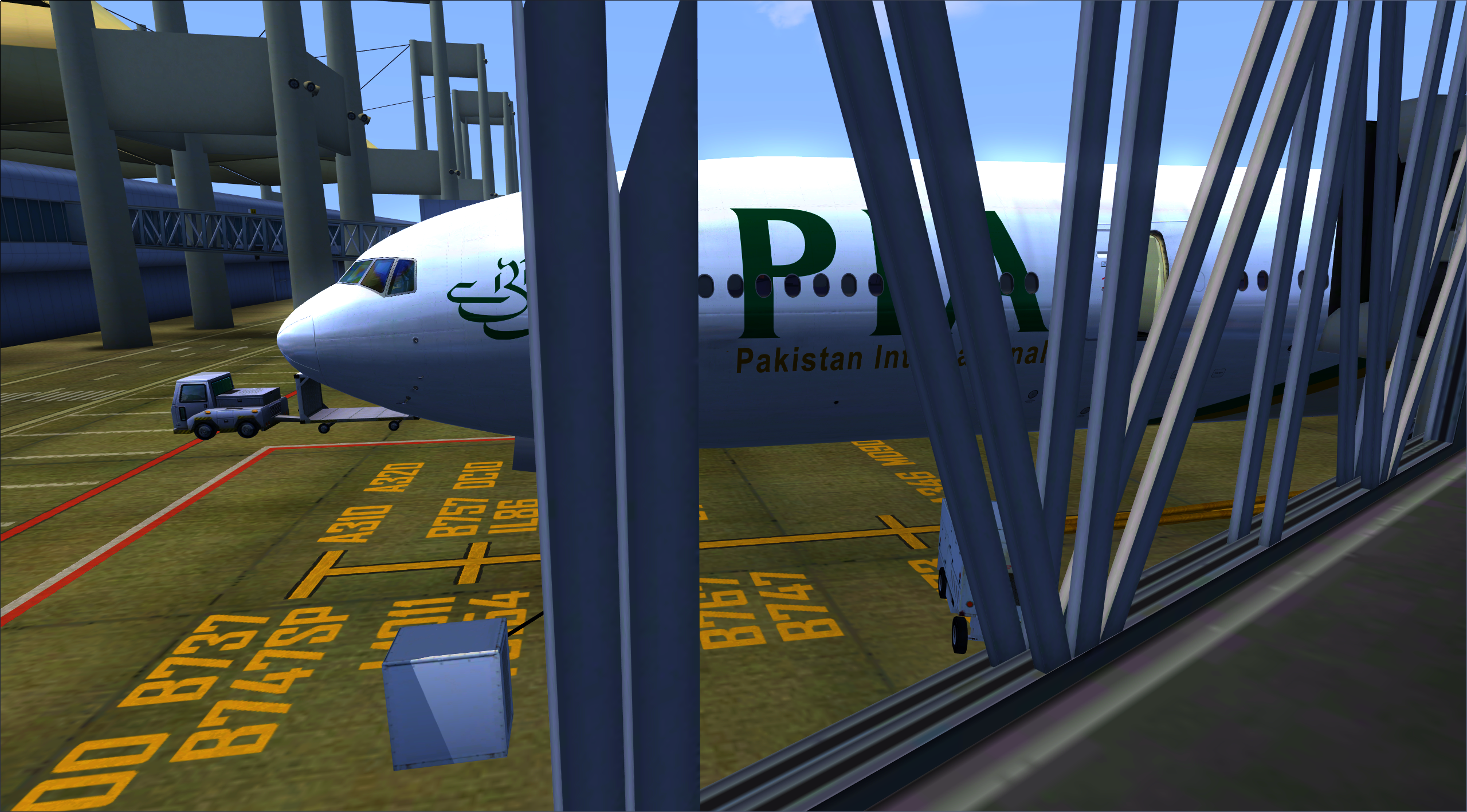 fsx%202015-04-13%2016-10-33-52.png?dl=0