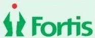 Fortis Institute of Nursing