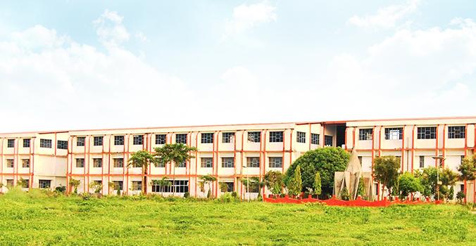 Institute of Paramedical Sciences, Shobhit University, Gangoh